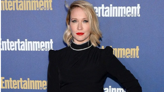 Pitch Perfect Actress Anna Camp Reveals She Contracted Covid-19 After Not Wearing Mask 'One Time'