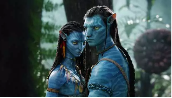 Avatar 2 Has Been Postponed To 2022 Amid COVID-19 Pandemic