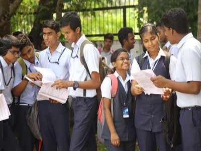 CBSE Class 10th Result Will Be Released Tomorrow, Says HRD minister