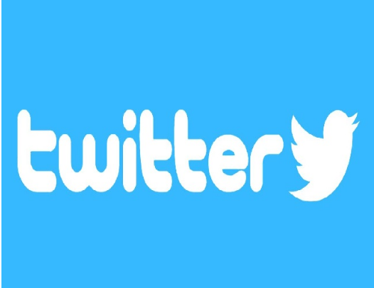 Twitter Blocked Verified Account Tweets After Hacking Incident