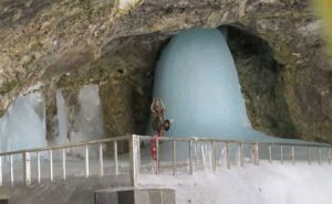 Amaranth Yatra to Be Canceled This Year Amid Covid-19 Pandemic