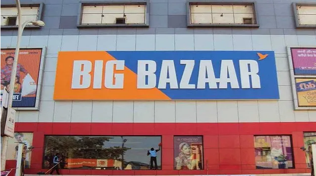 Mukesh Ambani's Big Bazaar, Reliance Retail Buys Future Group For Rs 24,713 Crore Business Deal