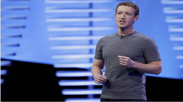 Facebook Commissions Independent Report On Its Impact On Human Rights In India