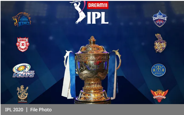 IPL 2020 Schedule To Be Released With In 24 Hours