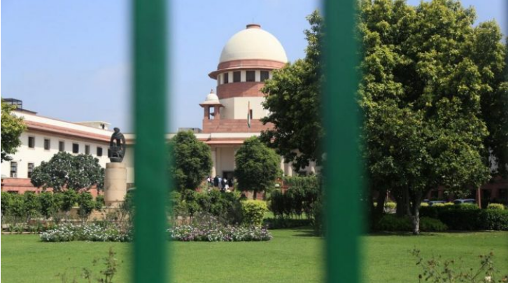 JEE, NEET Divide: Postpone Exams, Review Petition Filed In SC By Six State Ministers