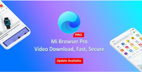 Government Bans Chinese Company Xiaomi's Browser, Orders To Block This App Too