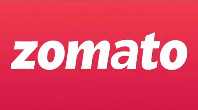 """Zomato Introduces 10 days """"Period Leaves"""" for Employees"""