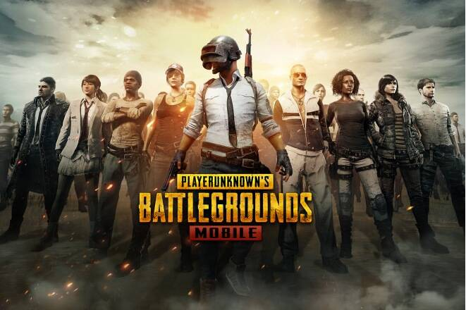 PUBG Corporation Ends All Publishing Ties With Tencent Game In India