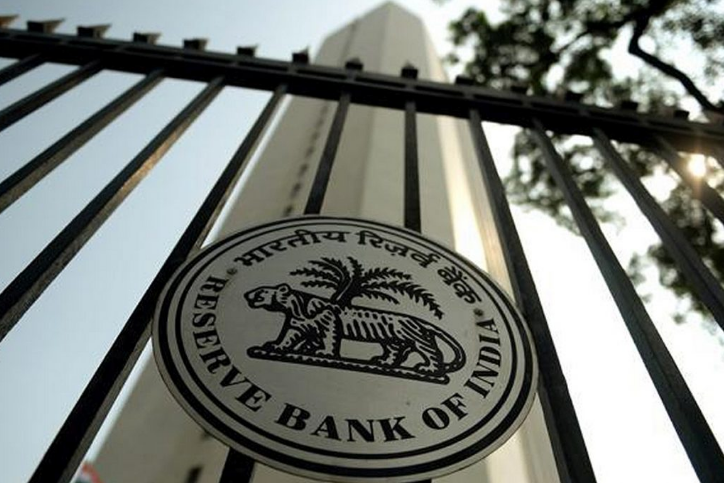 6 Months Loan Moratorium Expires Today, RBI Unlikely To Extend Relief