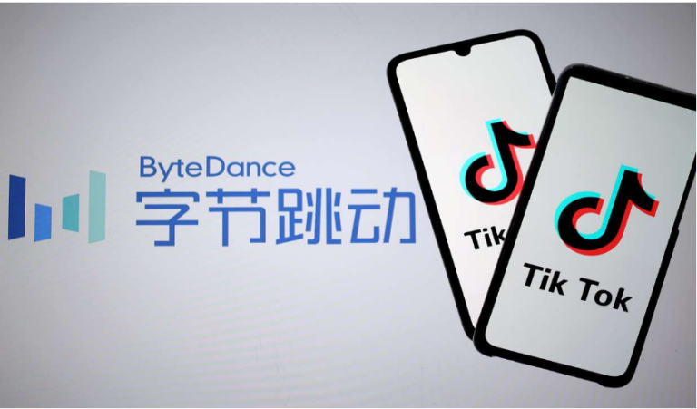 TikTok :- Bytedance Rejects Microsoft's Offer Of 'Technical Partnership' With Oracle