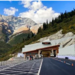 Chinese Army To Ruin Atal Tunnel If War Is Scattered: Global Times