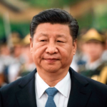 Be Prepared For War, Says Jinping To His Military!