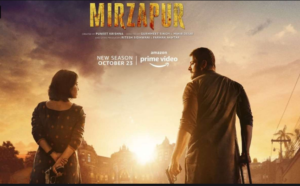 Mirzapur 2 Trailer Launched Today, Watch VIDEO!
