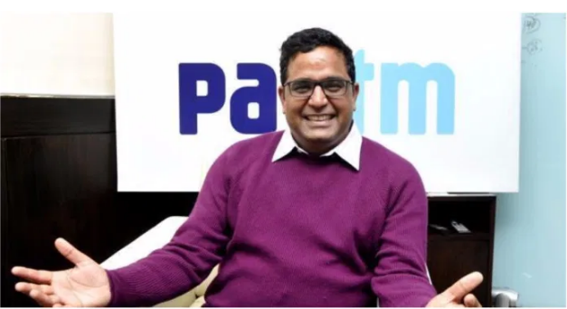 Paytm And Other Indian Tech Companies Mull Steps To Take On Google Over Alleged 'Unfair Practices': Report