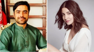 Google Search Showing Anushka Sharma As Wife Of Afghan Cricketer Rashid Khan, Learn What's The Whole Case