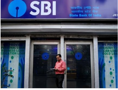 SBI Customer Note! Now You Can Check The Account Balance Without Logging In, See Passbook, Know How