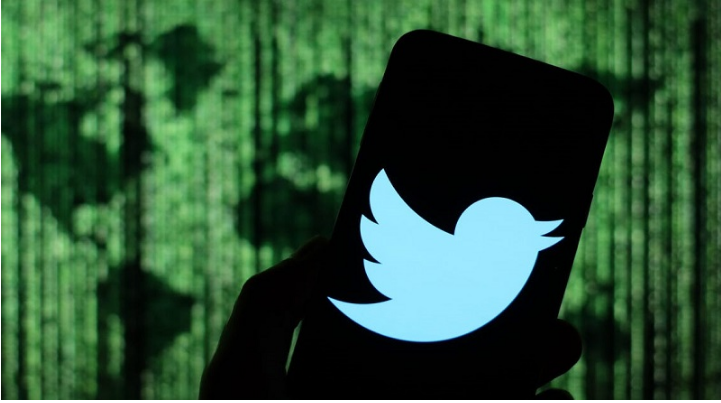 Twitter Removes 130 Iranian Accounts To Protect US Elections From Being Affected
