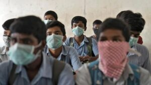 Unlock 5.0: Schools & Colleges to Reopen from 15 Oct, These Are The Govt. Guidelines