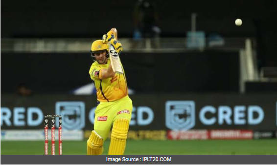 Shane Watson Tells CSK Teammates He Is 'Retiring From All Forms Of Cricket