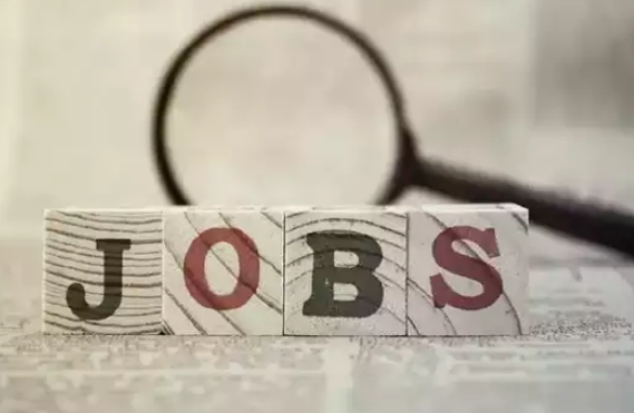 1118 Posts Of Post Servant, Vacancy, Get Government Job Without Exam
