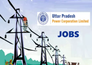Vacancy Of Junior Engineer In UP Electricity Department, Learn How To Apply