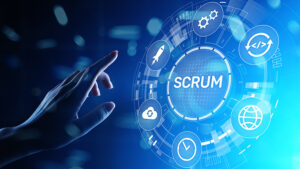 How to Become Professional ScrumMaster PSM I in 2021?