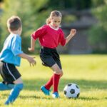 sports-for-kids