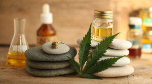 Ten Acres CBD Oil Reviews, Experience, Price And Where To Buy?