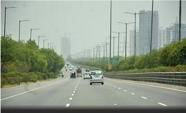 Reliance Infra Completes Sale Of Delhi-Agra Toll Road For Rs 3,600 Crore