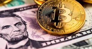 Forgot Password By Purchasing 7 Thousand Bitcoins, Fearing Loss Of Rs 1700 Crore