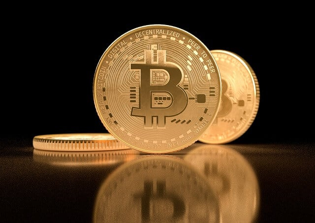 Police Hands Over ₹ 438 Crore Worth Of Bitcoins, Can't Even Get Cash