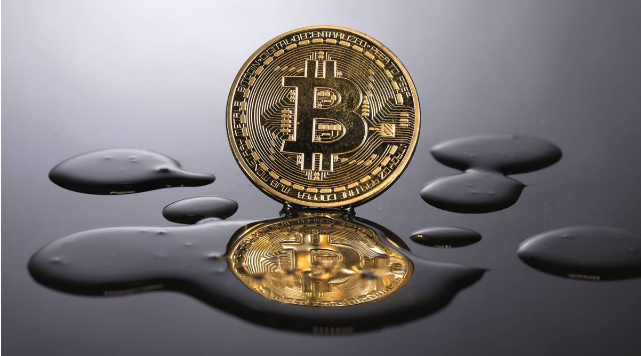 Government To Ban Cryptocurrencies Like Bitcoin, Prepare To Bring In Its Digital Currency