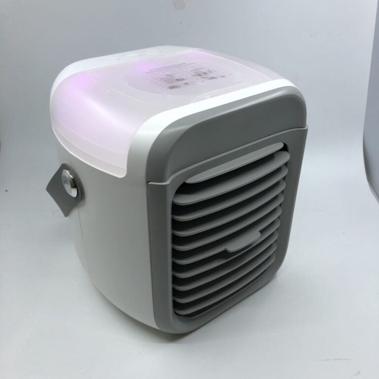 Blast Auxiliary Portable AC Reviews :- All You Need To Know About This Product!