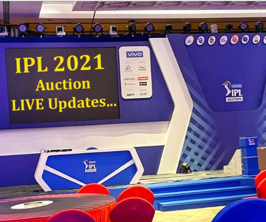 The Most Expensive For IPL 2021 Are These 10 Players, Only These 2 Indian Players Included