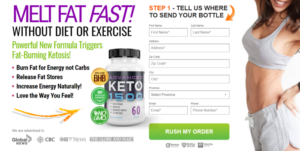 Keto Advanced 1500 Reviews :- Where To Buy And How Does It Work?
