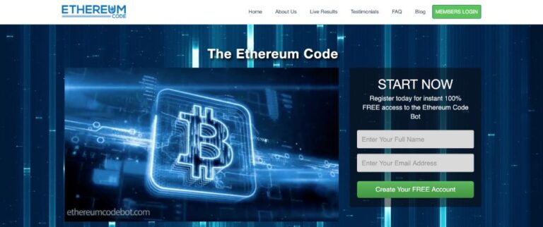 Ethereum Code Reviews In 2021 : A Trusted Crypto Trading Platform?