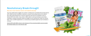 Gavvia Keto Pills Reviews :- 100% All Natural Pure Ketosis Formula!