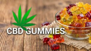 Kara's Orchards CBD Gummies :- A Natural Formula That Improves Pain And Anxiety
