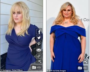 Isoverge Keto Reviews :- Rebel Wilson Weight Loss Healthy Fats For Keto