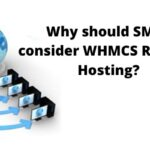 Why should SMBs consider WHMCS Reseller Hosting_ (1)