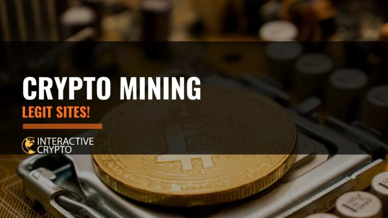 PS5 Crypto Mining Reviews : Protect Myself From Illegal Attack With Crypto Mining!