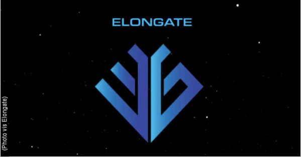 Elongate Crypto :- Elon Musk Own And World's Newest Cryptocurrency