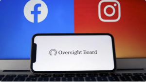 Facebook User Gets Appeal Facility Against Content, Oversight Board To Remove Harmful Content