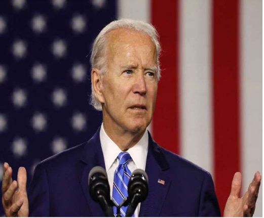 Biden Says, On 20th Anniversary Of 9/11, All Troops From Afghanistan Will Be Called By US, Taliban Rejects Proposal