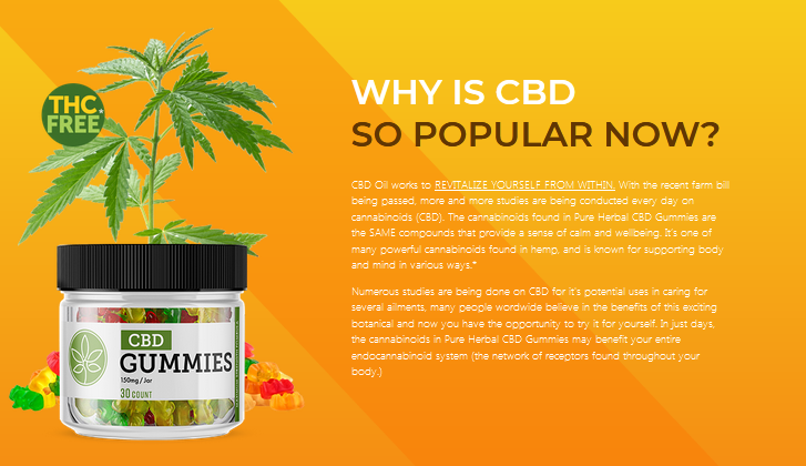 Ricky Gervais CBD Gummies Reviews :- Best CBD Gummies For Pain!