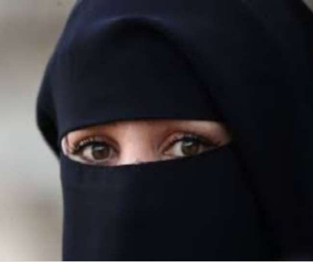 Ban On Wearing Of Mask In Public Places In Sri Lanka