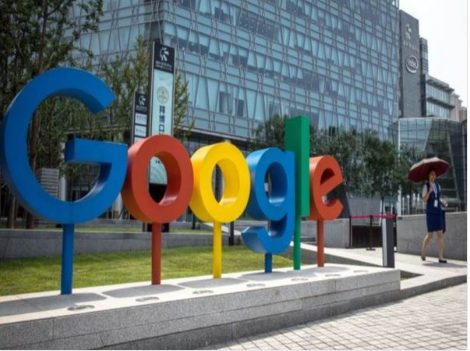 Opportunities In The Work From Home Disaster For Google