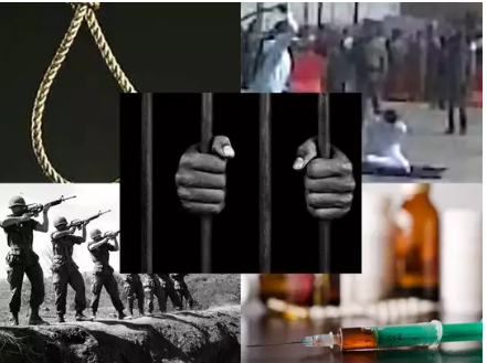Deaths From Corona Did Not Fill The Hearts Of These Countries, Most People 'Hanged' In 2020