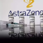 Denmark Bans Complete Use Of Astrazeneca Vaccine