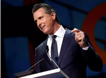 Consequences Of Eating In A Restaurant Without Wearing A Mask, Voting To Remove California Governor
